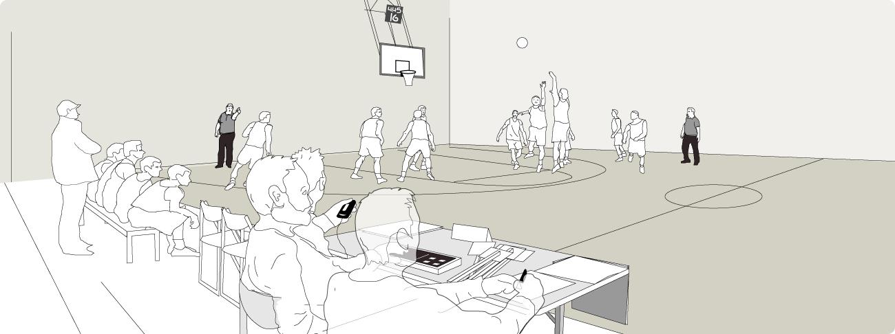 Basketdommerbord.dk_dommerbord
